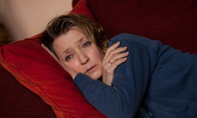 Another Year mit Lesley Manville - Bild 8