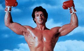 Rocky III - Das Auge des Tigers mit Sylvester Stallone - Bild 273