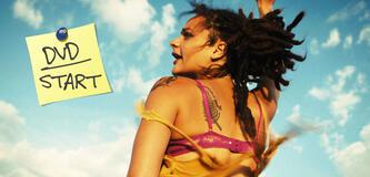 American Honey jetzt auf DVD und Blu-ray