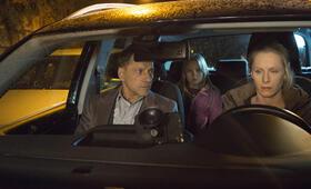 Tatort: Stau mit Richy Müller - Bild 7