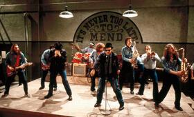 Blues Brothers mit Dan Aykroyd und John Belushi - Bild 26