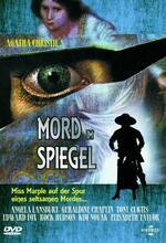 Mord im Spiegel Poster
