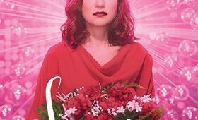 Ein Chanson für dich mit Isabelle Huppert - Bild 75