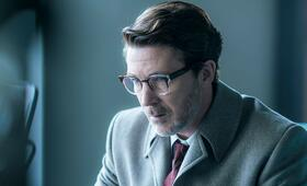 Project Blue Book , Project Blue Book  - Staffel 1 mit Aidan Gillen - Bild 14