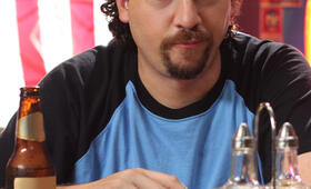 Danny McBride in Eastbound & Down - Bild 41