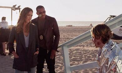 L.A.'s Finest, L.A.'s Finest - Staffel 1 mit Jessica Alba - Bild 3