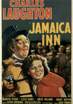Die Taverne von Jamaika