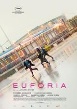 Euforia - Poster