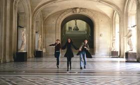 Die Träumer mit Eva Green, Michael Pitt und Louis Garrel - Bild 15