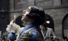 Sweeney Todd - Der teuflische Barbier aus der Fleet Street mit Sacha Baron Cohen - Bild 18