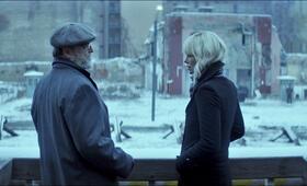 Atomic Blonde mit Charlize Theron und John Goodman - Bild 8