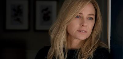 Naomi Watts: Aktuell im Kino in Shut in