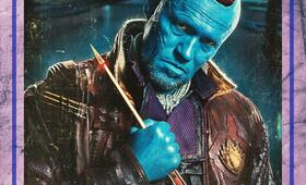 Guardians of the Galaxy Vol. 2 - Bild 54