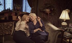 Tales of the City, Tales of the City - Staffel 1 mit Laura Linney und Olympia Dukakis - Bild 8