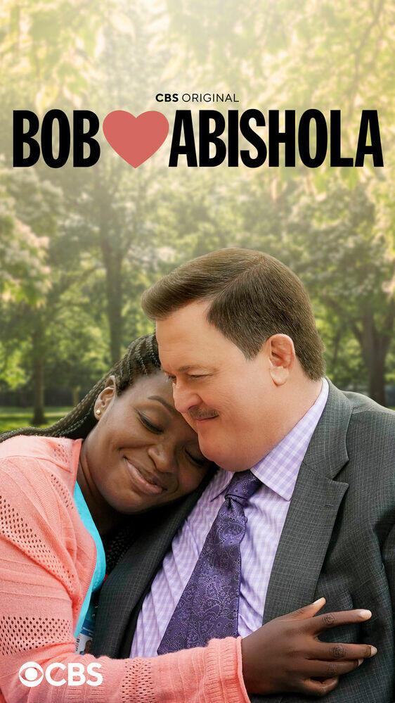 Bob Hearts Abishola - Staffel 3