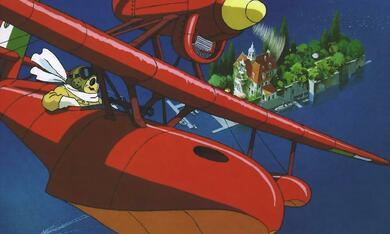 Studio Ghibli - Bild 12