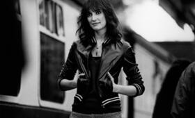 Alexandra Maria Lara - Bild 29