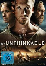 The Unthinkable - Poster