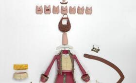 Die Piraten - Ein Haufen merkwürdiger Typen - Bild 2