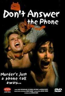 Todesschrei per Telefon - Bild 4 von 6