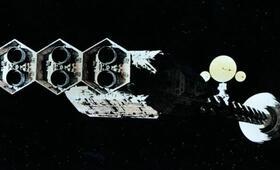 2001: Odyssee im Weltraum - Bild 30