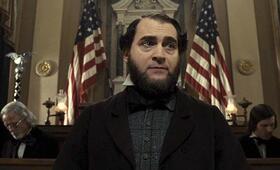 Lincoln mit Michael Stuhlbarg - Bild 1