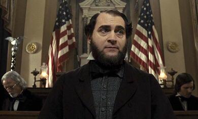 Lincoln mit Michael Stuhlbarg - Bild 2