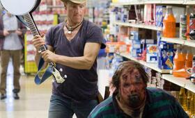 Zombieland mit Woody Harrelson - Bild 62