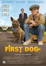 First Dog - Zurück nach Hause