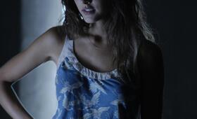 Daybreakers mit Isabel Lucas - Bild 1