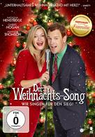Der Weihnachts-Song - Wir singen für den Sieg!