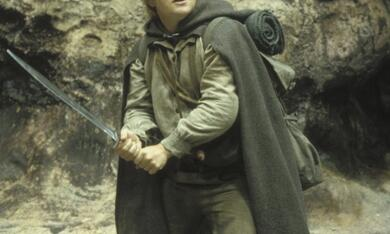Der Herr der Ringe: Die Rückkehr des Königs mit Sean Astin - Bild 12