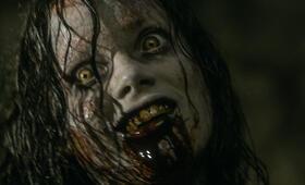 Evil Dead mit Jane Levy - Bild 45