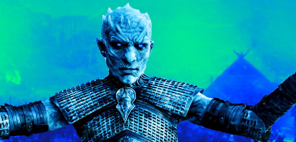Game Of Thrones Wer Lebt Noch