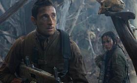 Predators mit Adrien Brody und Alice Braga - Bild 11