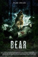 Bear - Poster