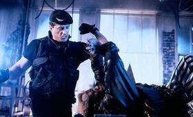 Demolition Man mit Sylvester Stallone - Bild 175