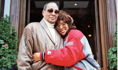 Whitney - Die wahre Geschichte einer Legende - Bild 7