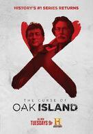 oak island staffel 5 deutschland
