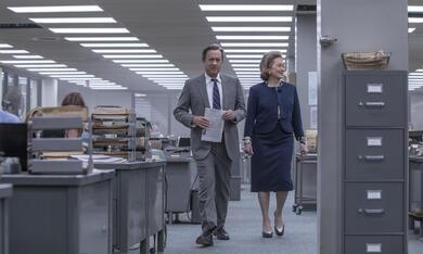 Die Verlegerin mit Tom Hanks und Meryl Streep - Bild 6
