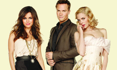 Hart of Dixie - Bild 10