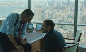 Demolition mit Jake Gyllenhaal und Chris Cooper - Bild 77