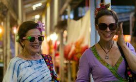 Die Diva, Thailand und wir! mit Hannelore Elsner und Anneke Kim Sarnau - Bild 30