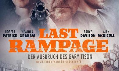 Last Rampage - Der Ausbruch des Gary Tison - Bild 11