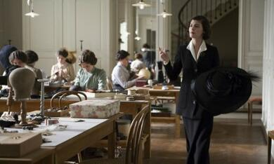 Coco Chanel - Der Beginn einer Leidenschaft - Bild 8