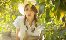 Tini: Violettas Zukunft mit Martina Stoessel - Bild 3