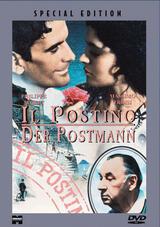 Der Postmann - Poster