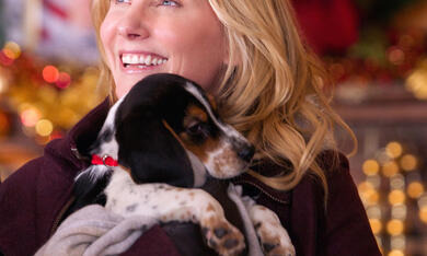 One Christmas Eve mit Anne Heche - Bild 7