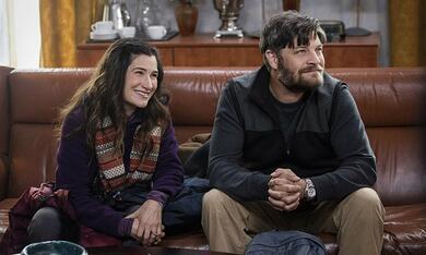 The Romanoffs, The Romanoffs - Staffel 1 mit Kathryn Hahn und Jay R. Ferguson - Bild 5