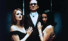 3 Engel für Charlie mit Bill Murray, Drew Barrymore und Lucy Liu - Bild 11
